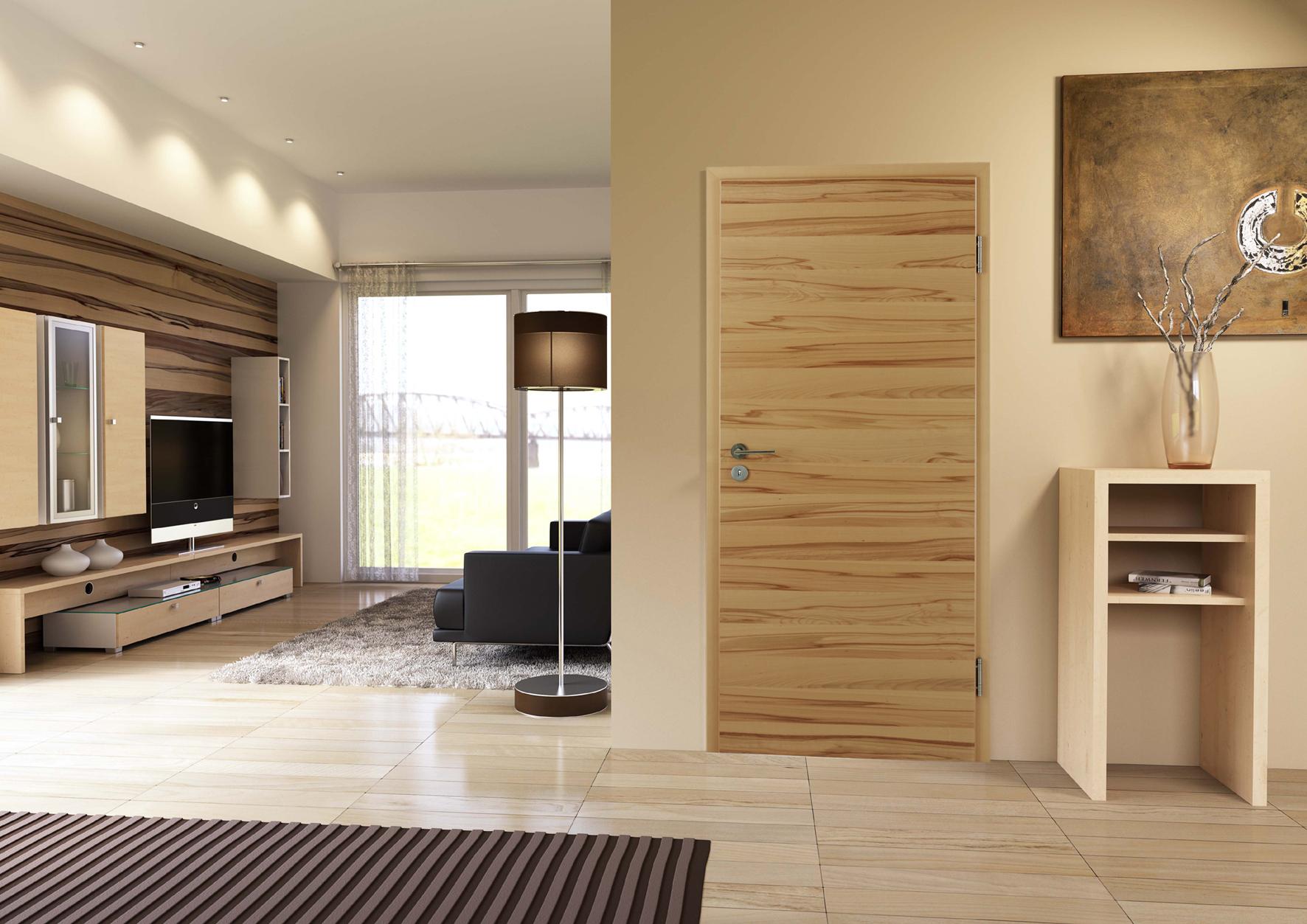 Zimmertüren modern dunkel  20110907114154_Furnierte_Tueren.jpg