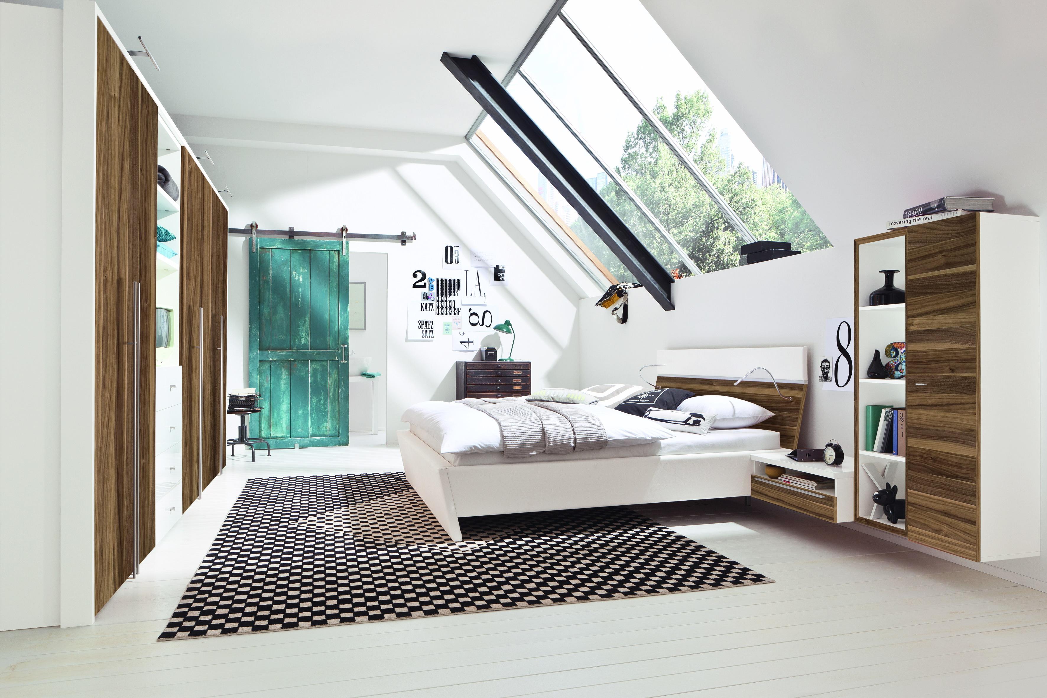 VDM 2013 Schlafzimmer 1
