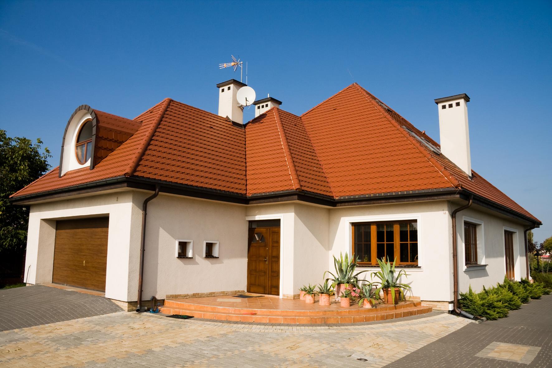 Fenster Und Turen Aus Holz Veredeln Jedes Haus