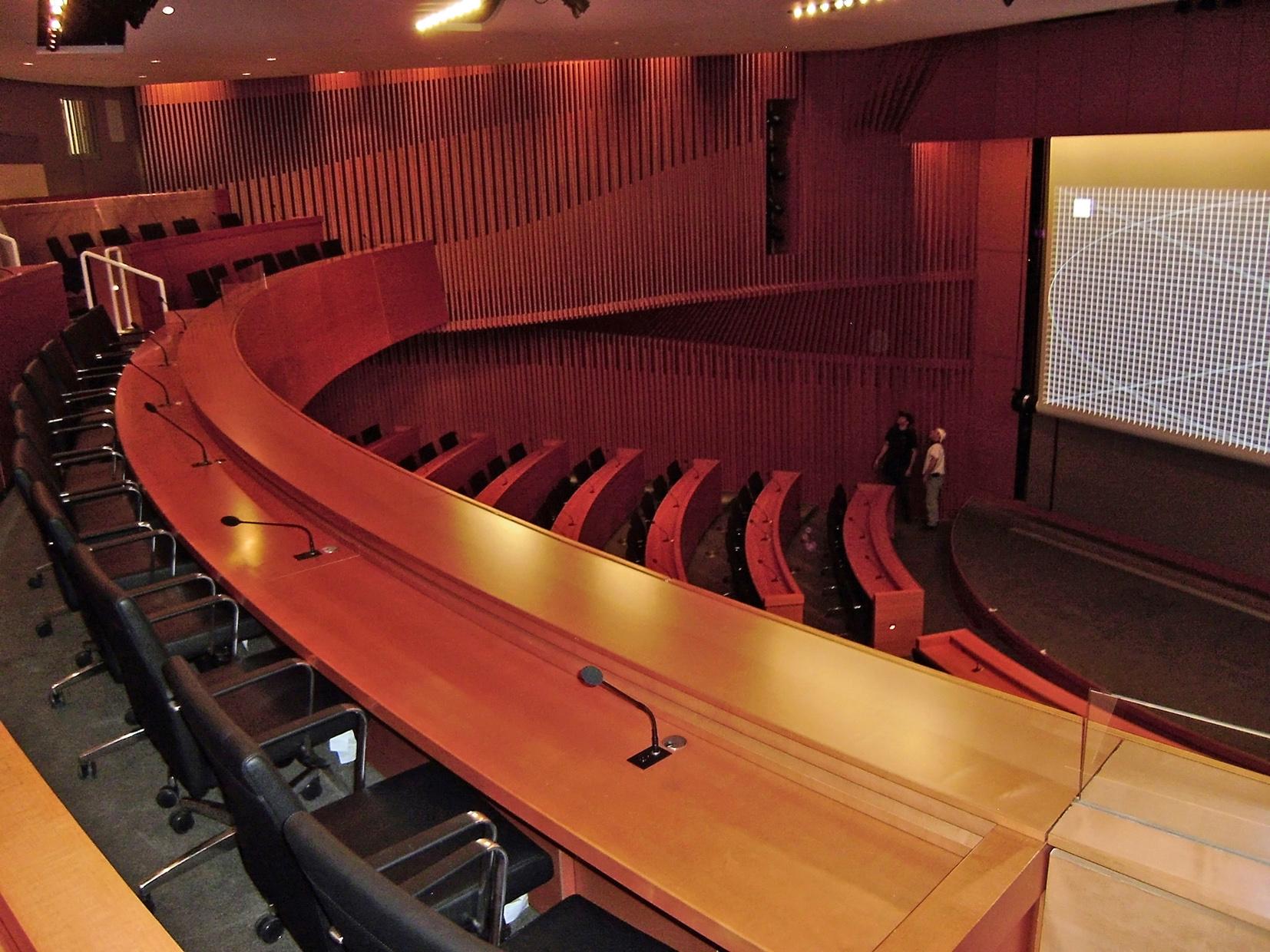 20130826124606_ifn-architektur-1-auditorium, Innenarchitektur ideen