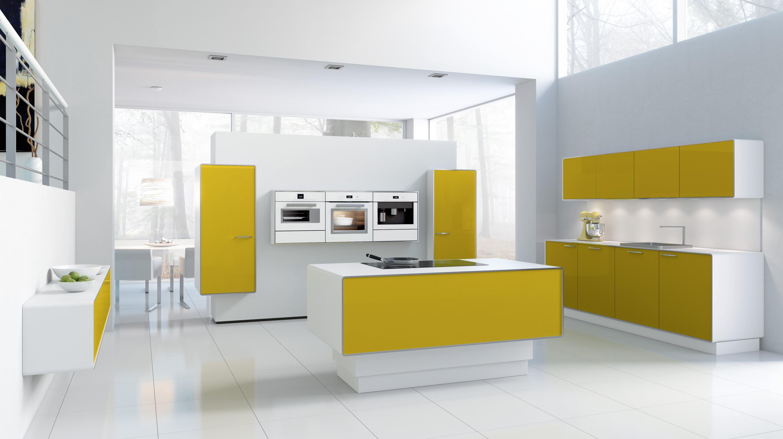 Beste Küchen Newcastle Zeitgenössisch - Küchen Design Ideen ...
