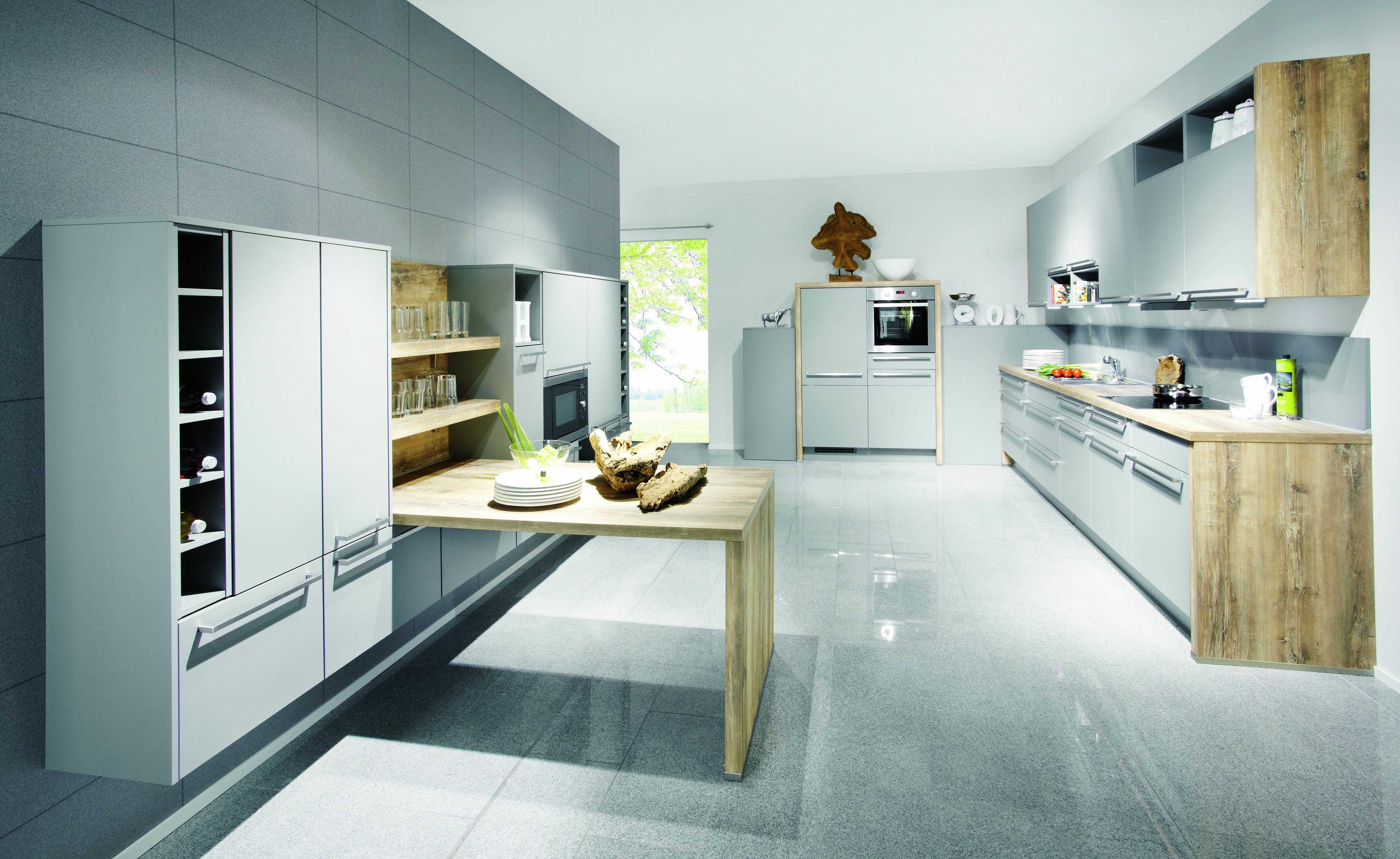 Innova Küchen Berlin groß innova küchen berlin ideen schlafzimmer ideen losviajes info