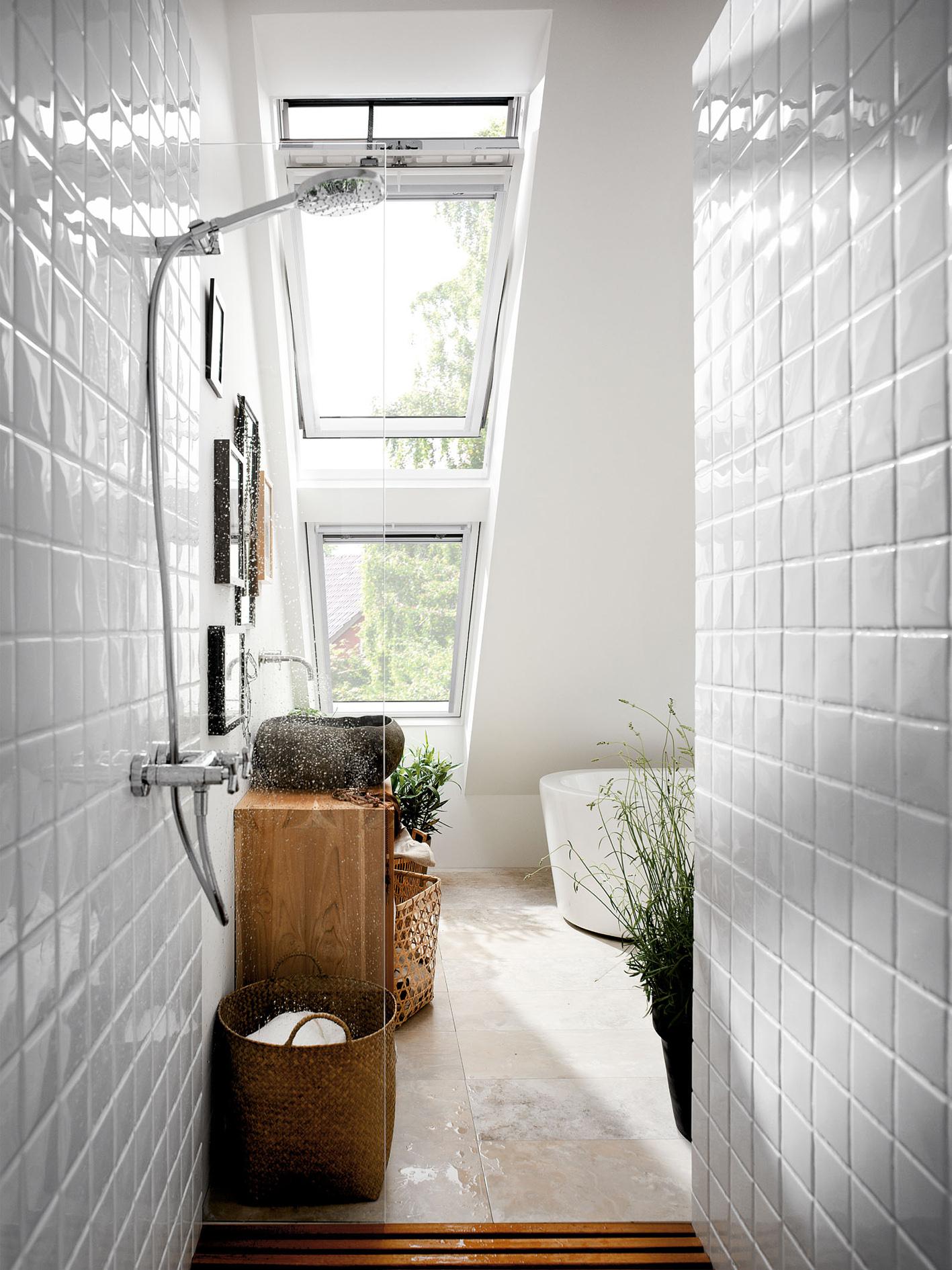 vff lueften 2 velux. Black Bedroom Furniture Sets. Home Design Ideas