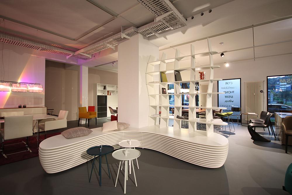 pressemitteilungen verband der deutschen m belindustrie. Black Bedroom Furniture Sets. Home Design Ideas