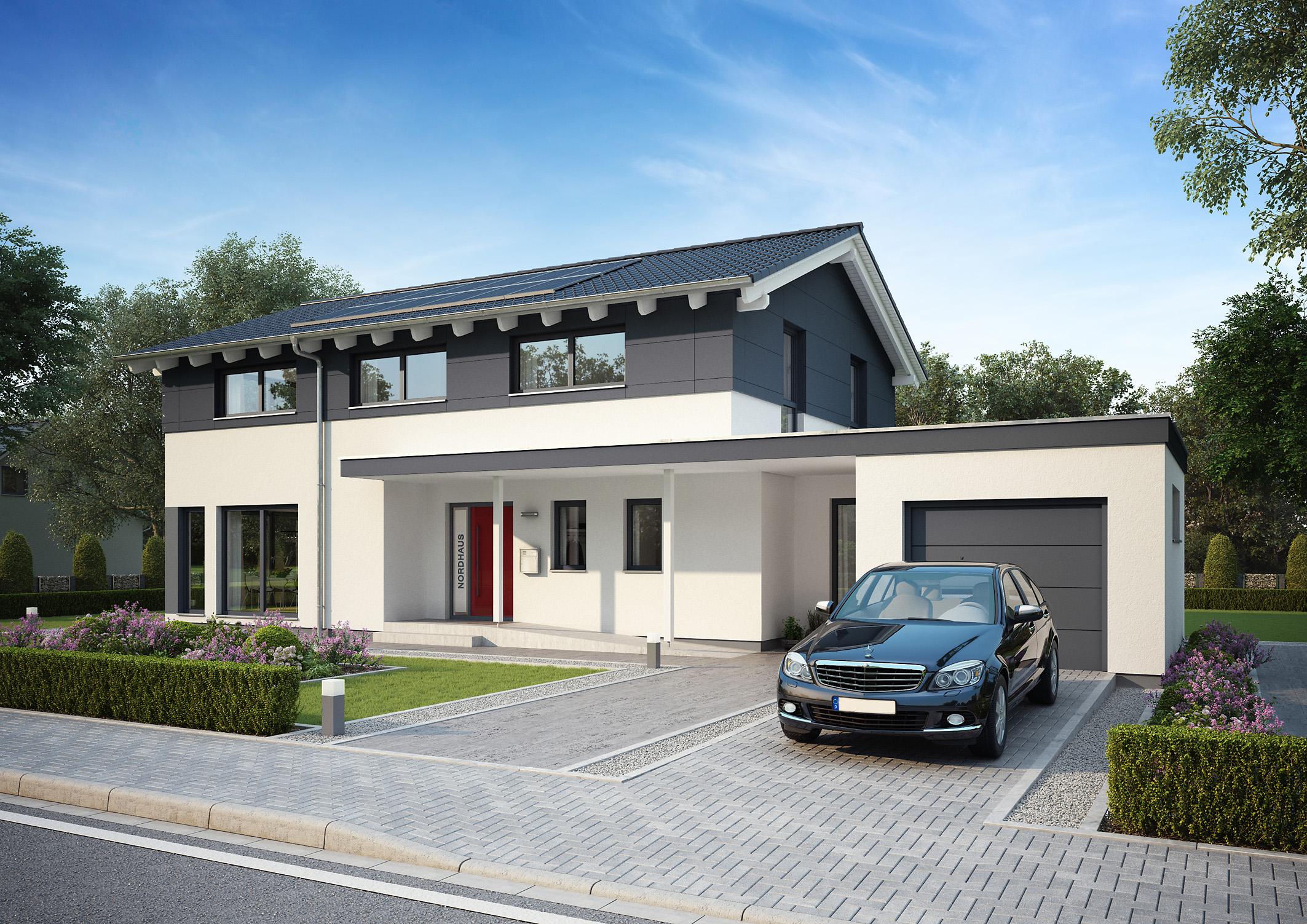 pm 2016 bdf eroeffnung nordhaus. Black Bedroom Furniture Sets. Home Design Ideas