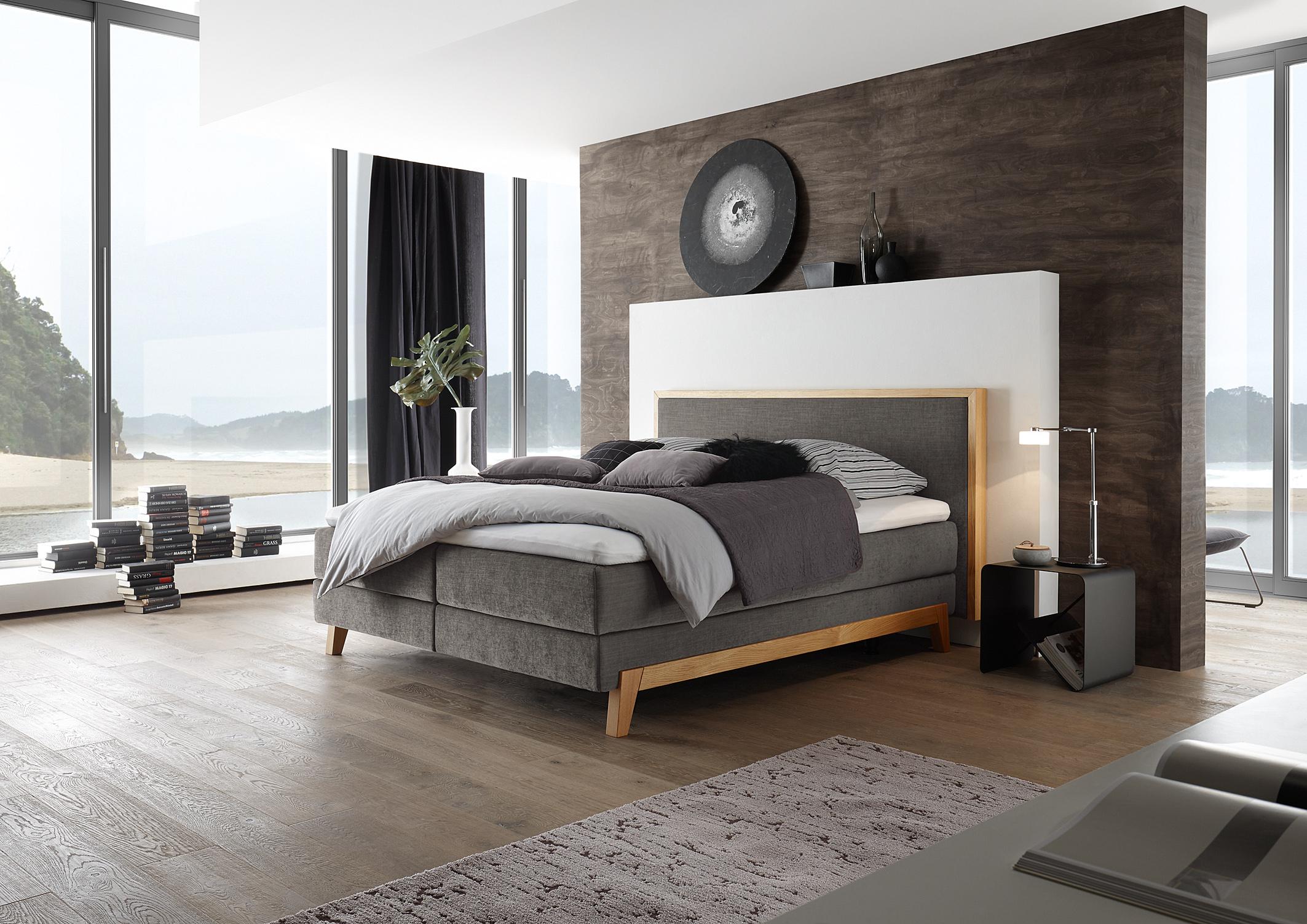 pm 2017 dgm boxspringlabel2. Black Bedroom Furniture Sets. Home Design Ideas