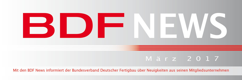 ^ 20170310110026_BDF-News-Maerz2017.jpg