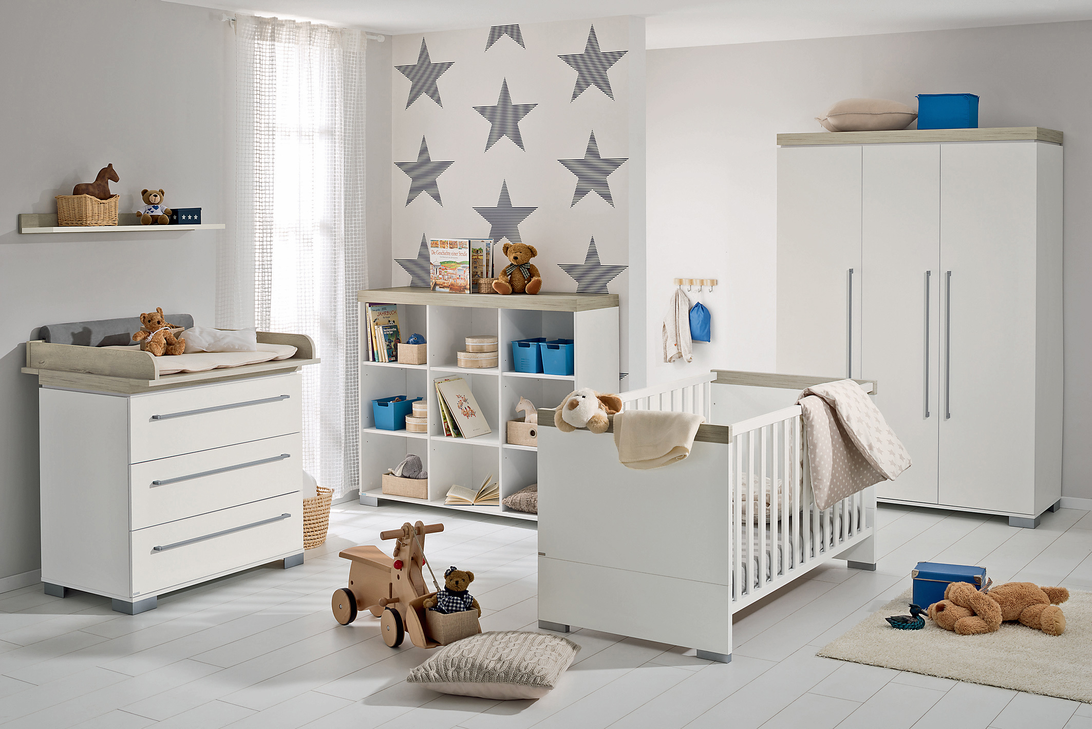 pm 2017 dgm moebel fuer babys. Black Bedroom Furniture Sets. Home Design Ideas