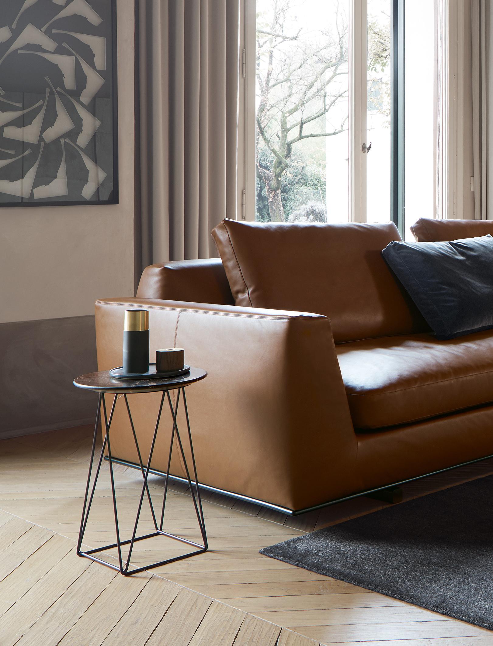 vdm pm 2017 tisch und stuhl 4. Black Bedroom Furniture Sets. Home Design Ideas
