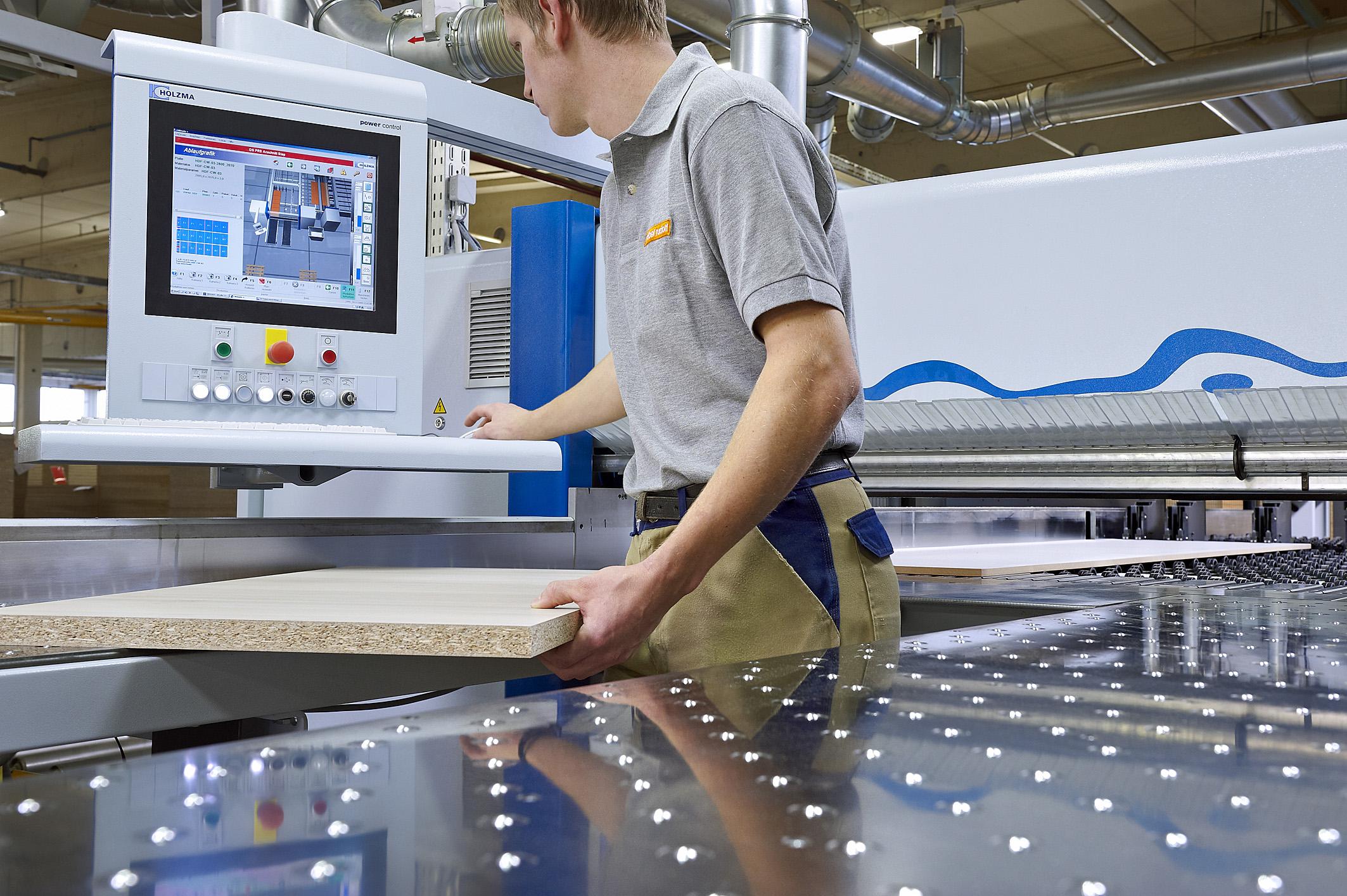 Pressemitteilungen Verband Der Deutschen Mobelindustrie
