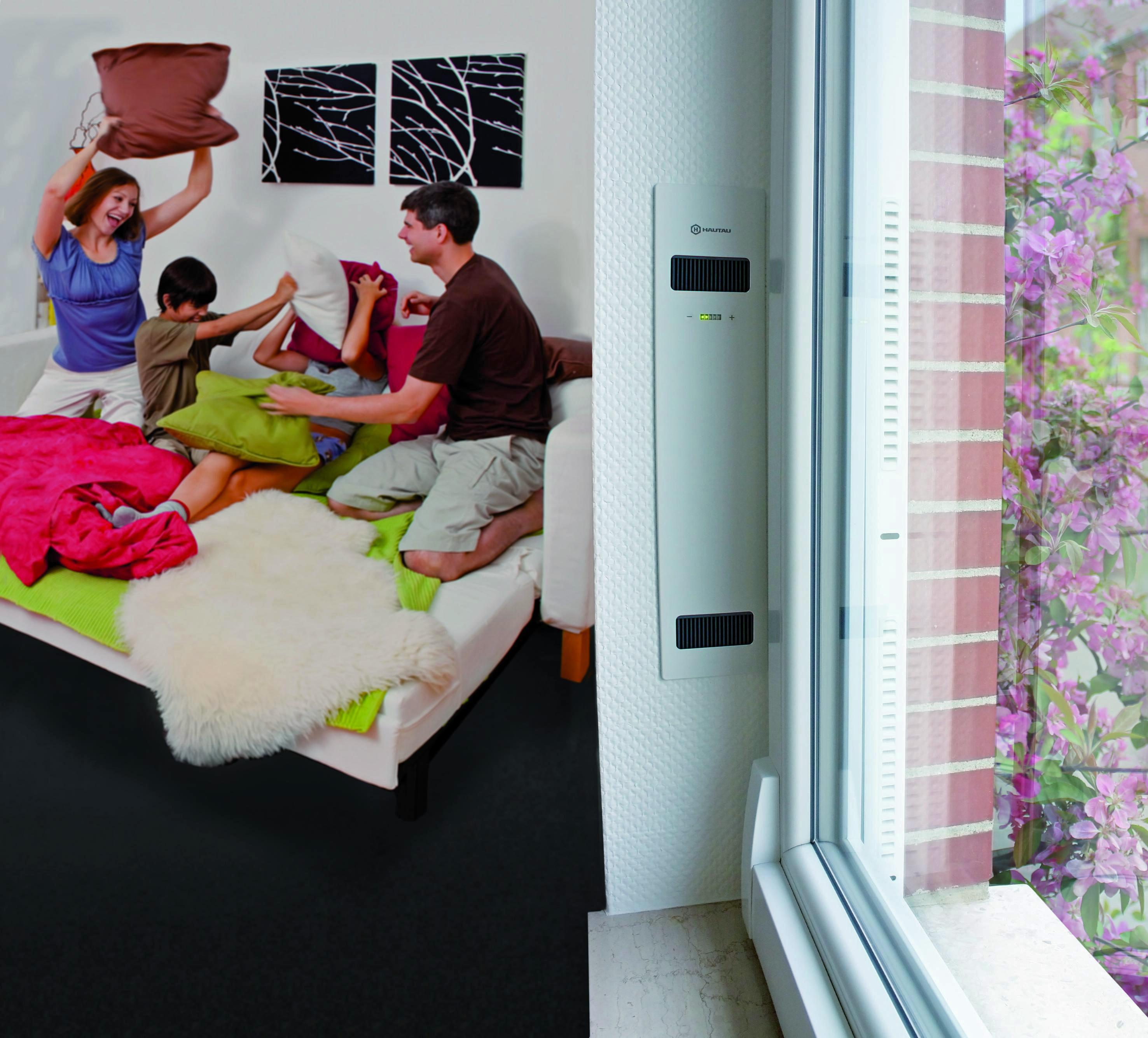 pm 2017 vff richtig lueften 2. Black Bedroom Furniture Sets. Home Design Ideas