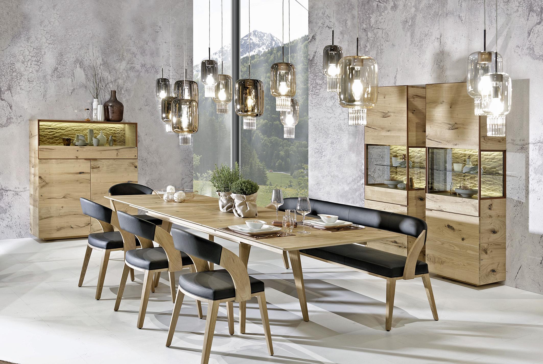 pm 2017 dgm massivholzmoebel. Black Bedroom Furniture Sets. Home Design Ideas