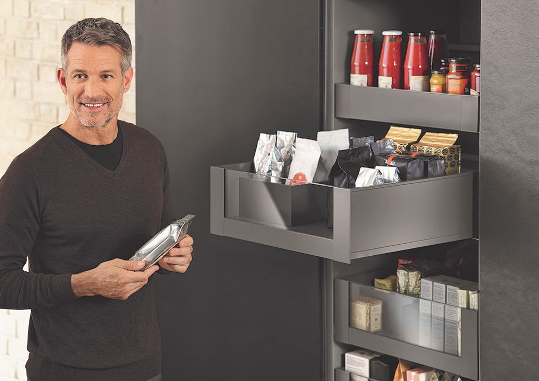 amk ergonomie komfort 02. Black Bedroom Furniture Sets. Home Design Ideas