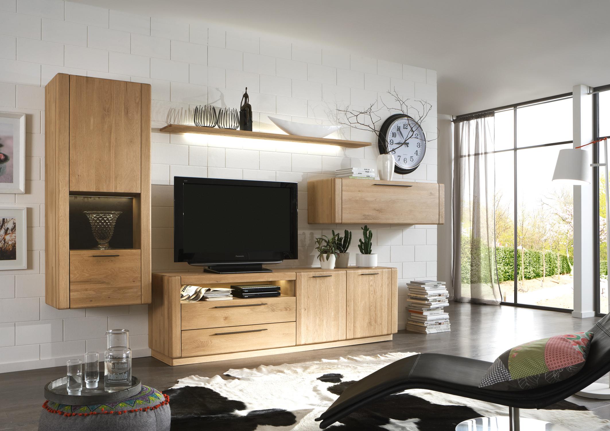 pm 2017 ipm entertainmentsysteme 2. Black Bedroom Furniture Sets. Home Design Ideas