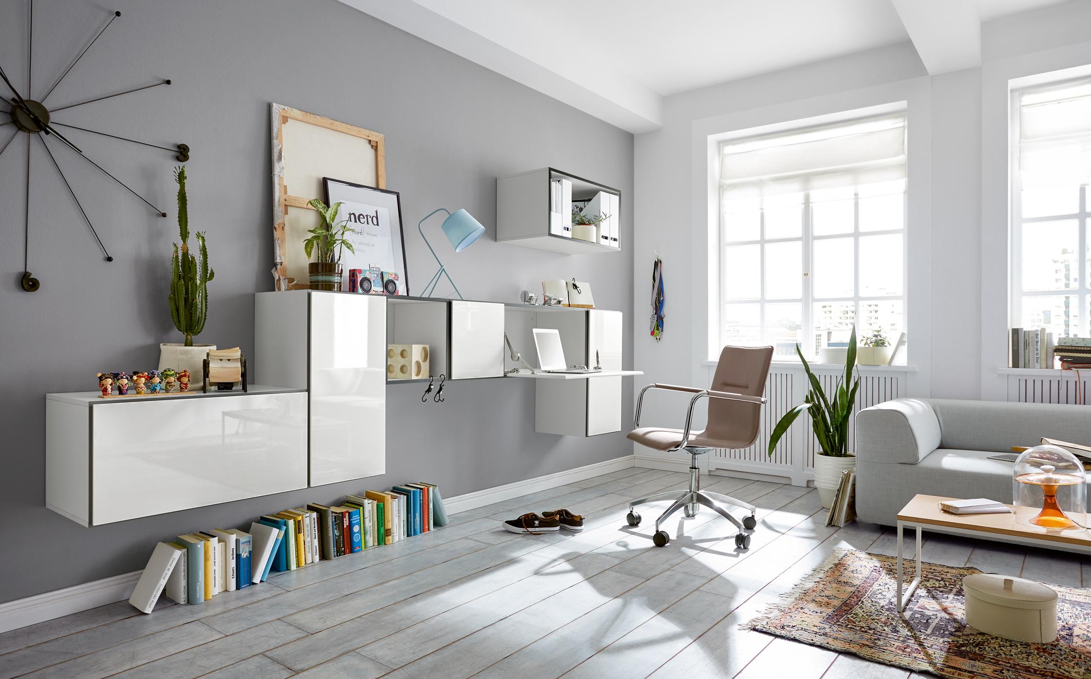 vdm 2017 pm huelsta2. Black Bedroom Furniture Sets. Home Design Ideas