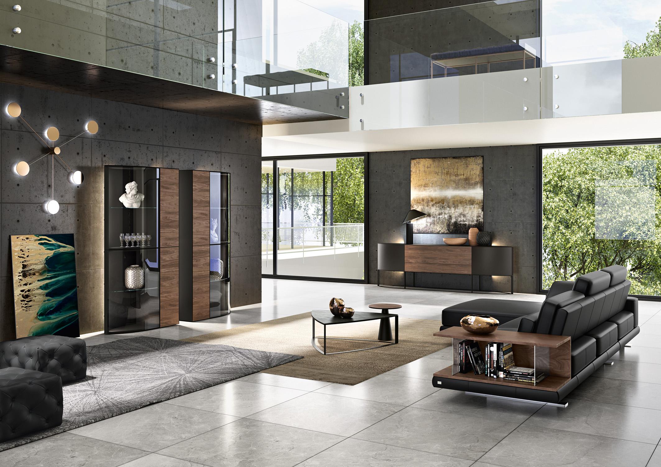 vdm 2017 pm huelsta3. Black Bedroom Furniture Sets. Home Design Ideas