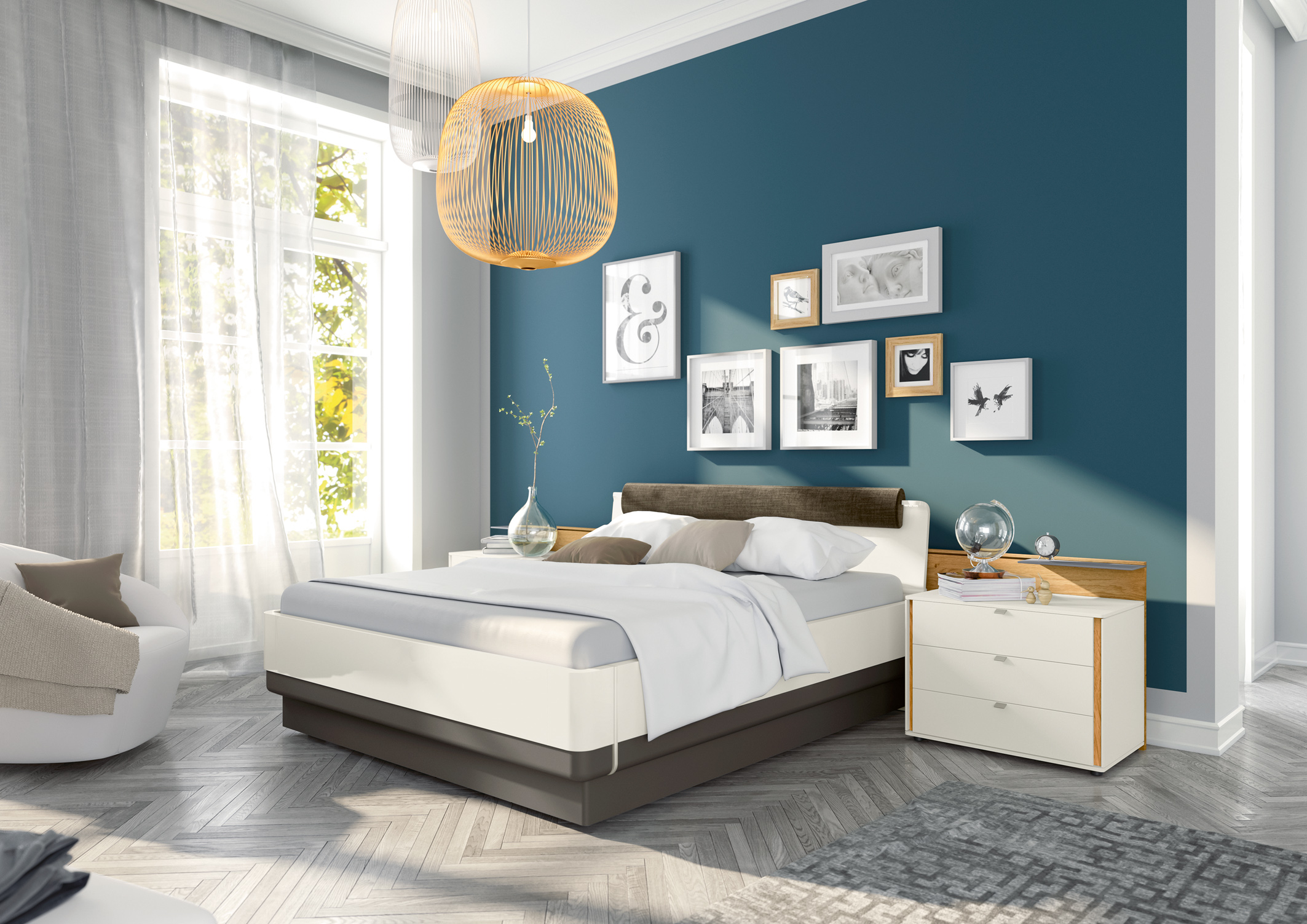 vdm 2017 pm huelsta4. Black Bedroom Furniture Sets. Home Design Ideas