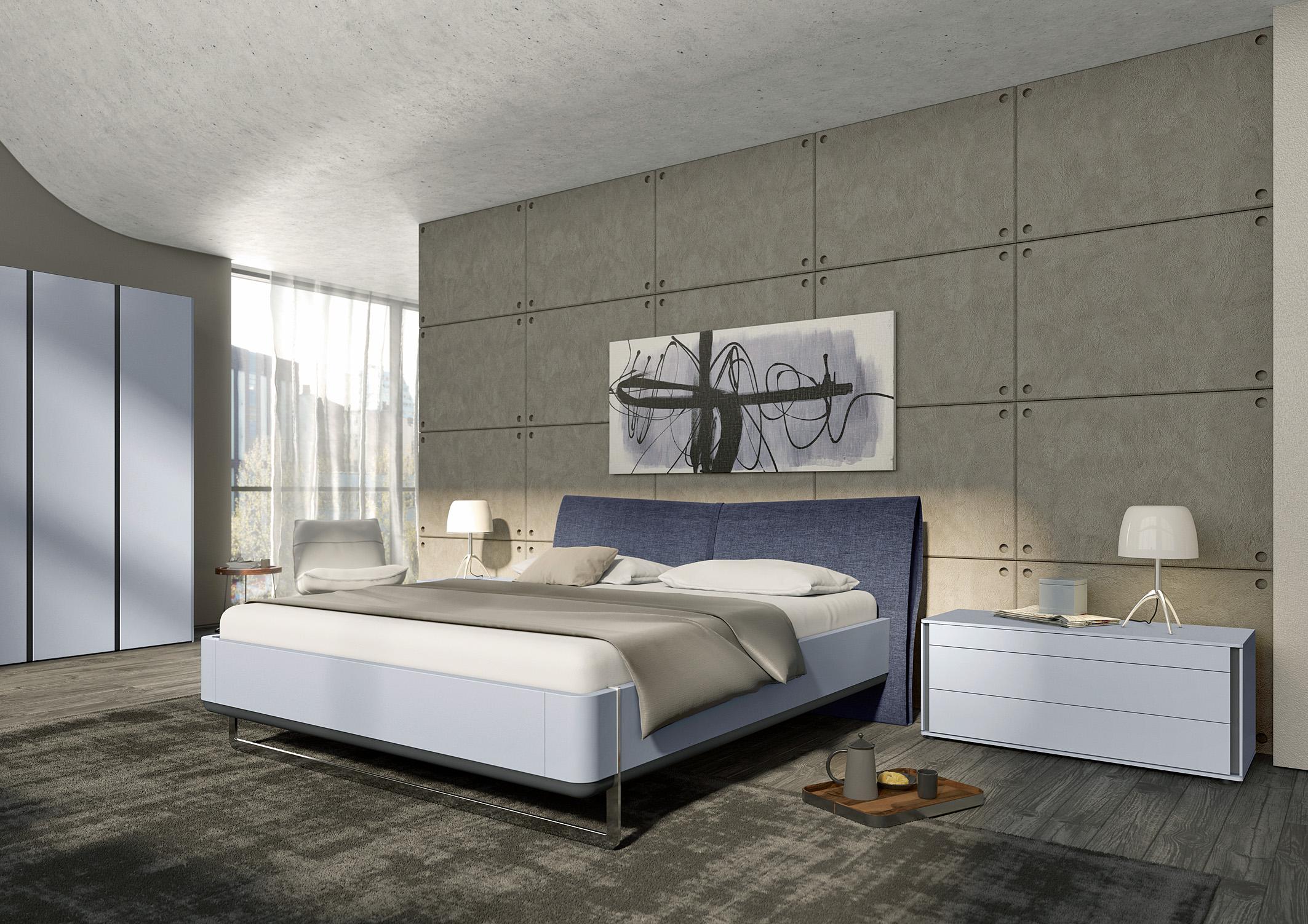 pm 2017 dgm bettenkauf. Black Bedroom Furniture Sets. Home Design Ideas