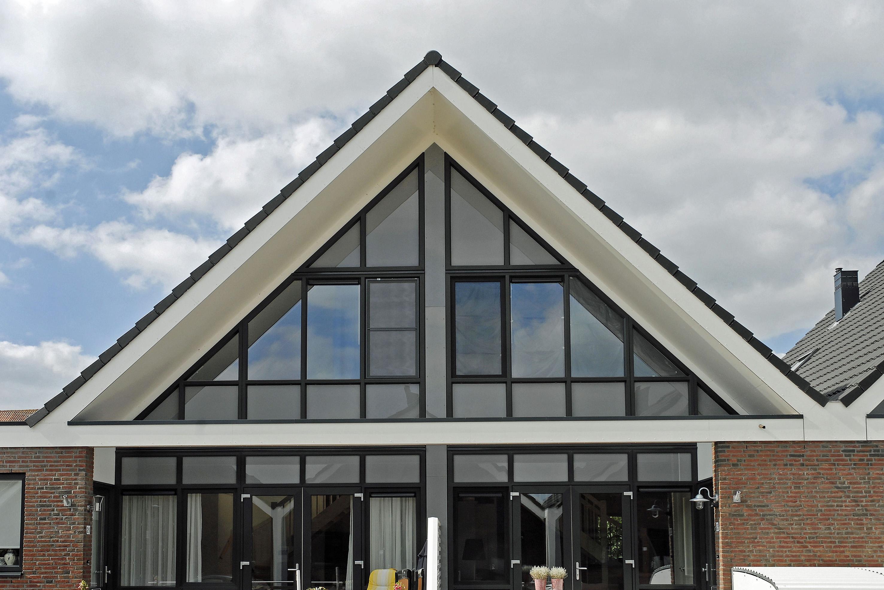 Beste Dachfenster Balkon Cabrio Interieur Galerie - Die ...