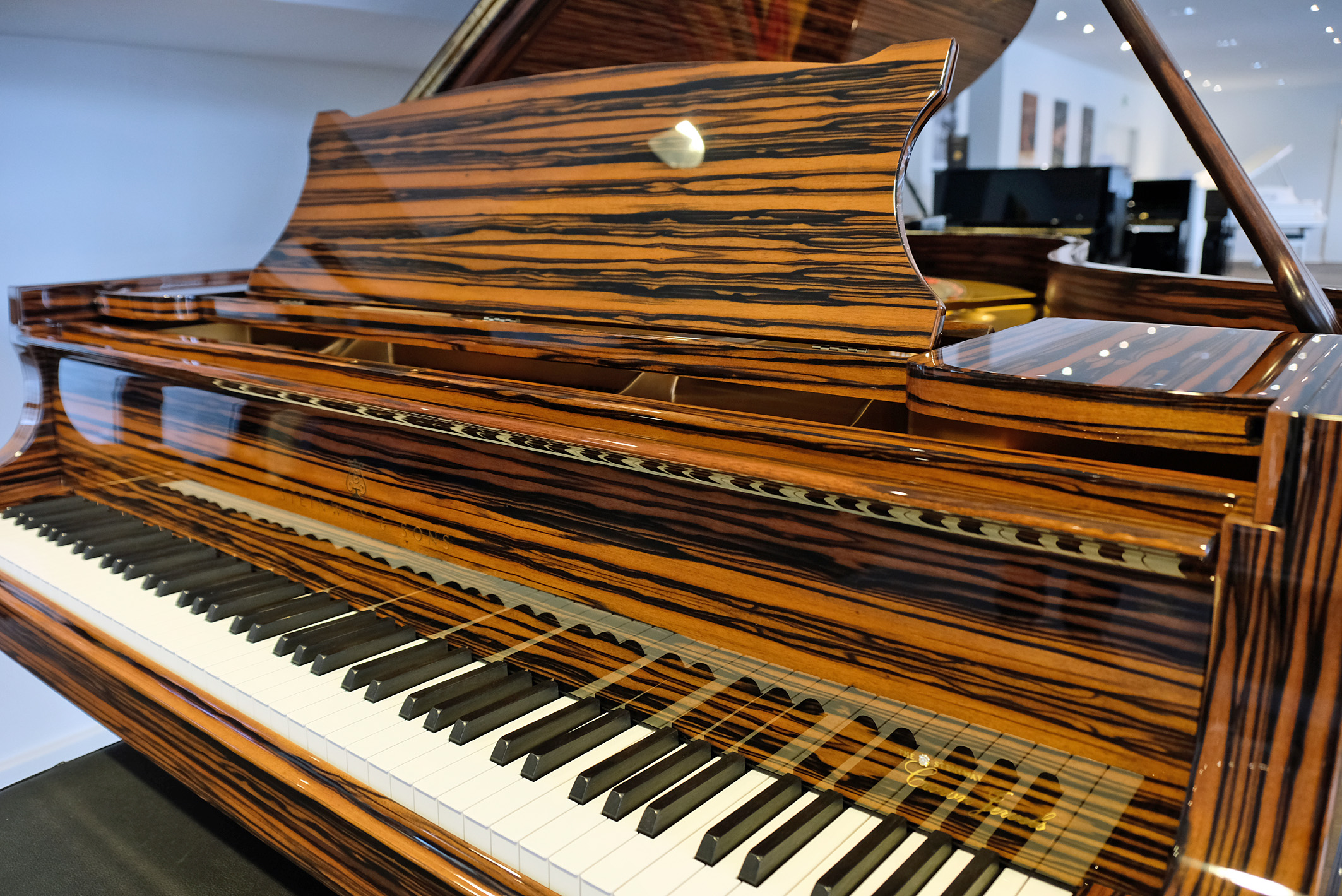 PM-HDH-2018-Steinway-and-Sons5
