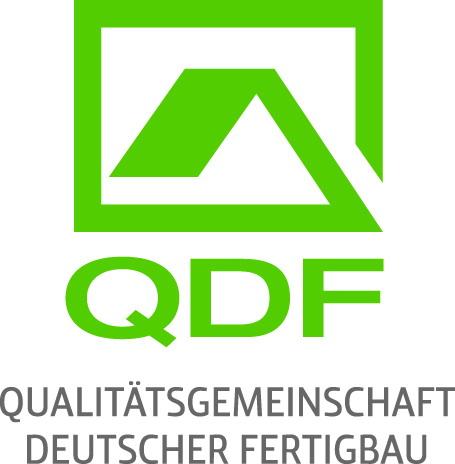 PM-2018-BDF-QDF-Siegel3