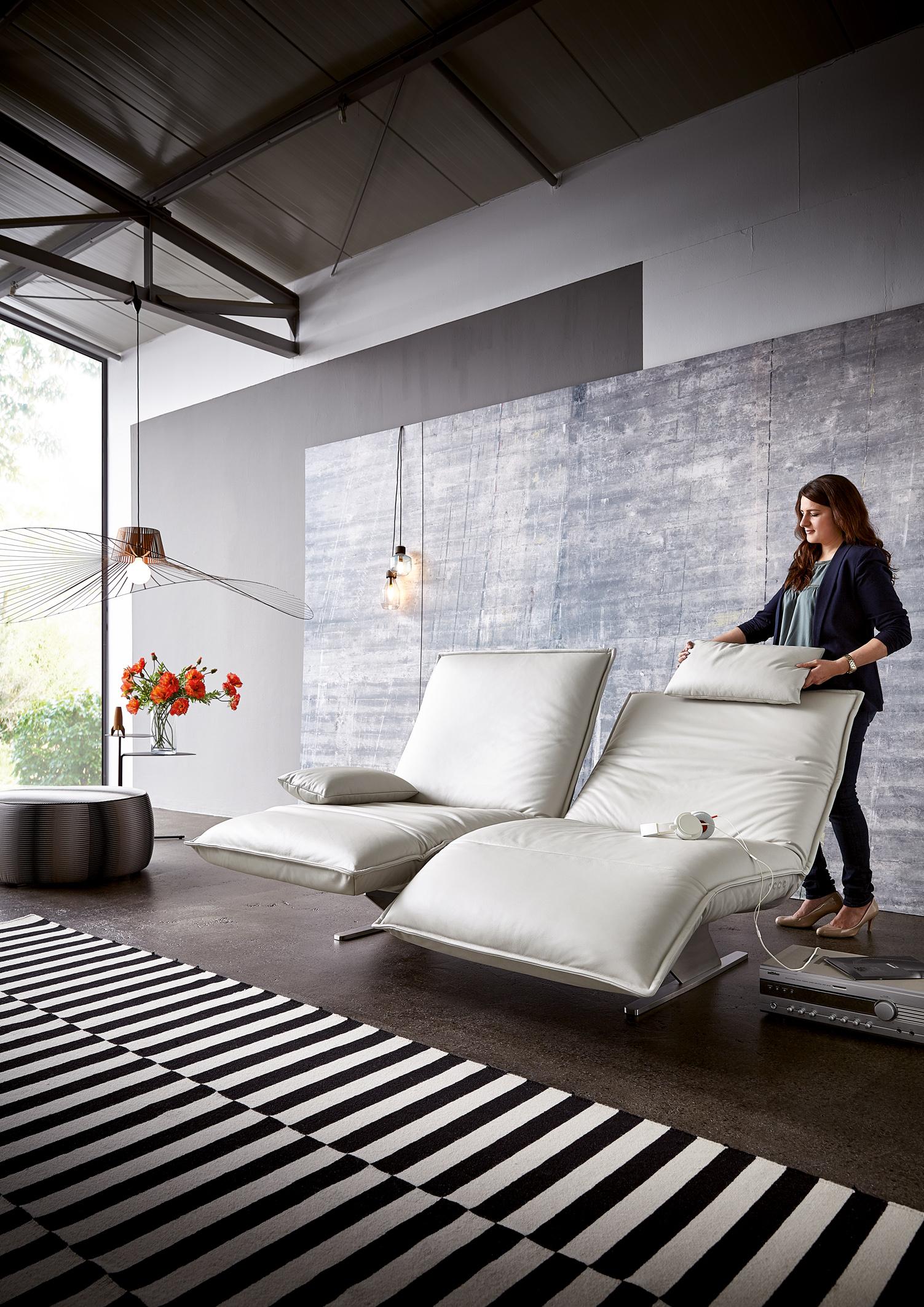 vdm 2018 pm smarthome1. Black Bedroom Furniture Sets. Home Design Ideas