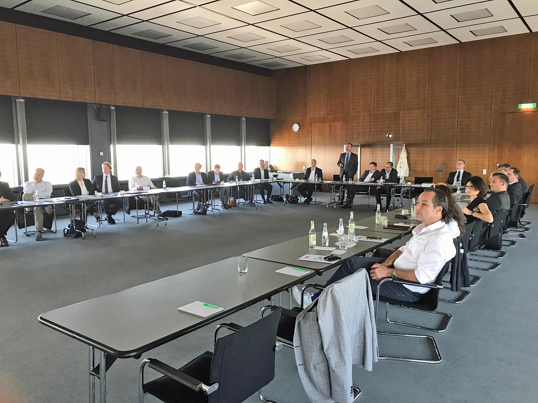 VDM-2018-PM-Export-Meeting1