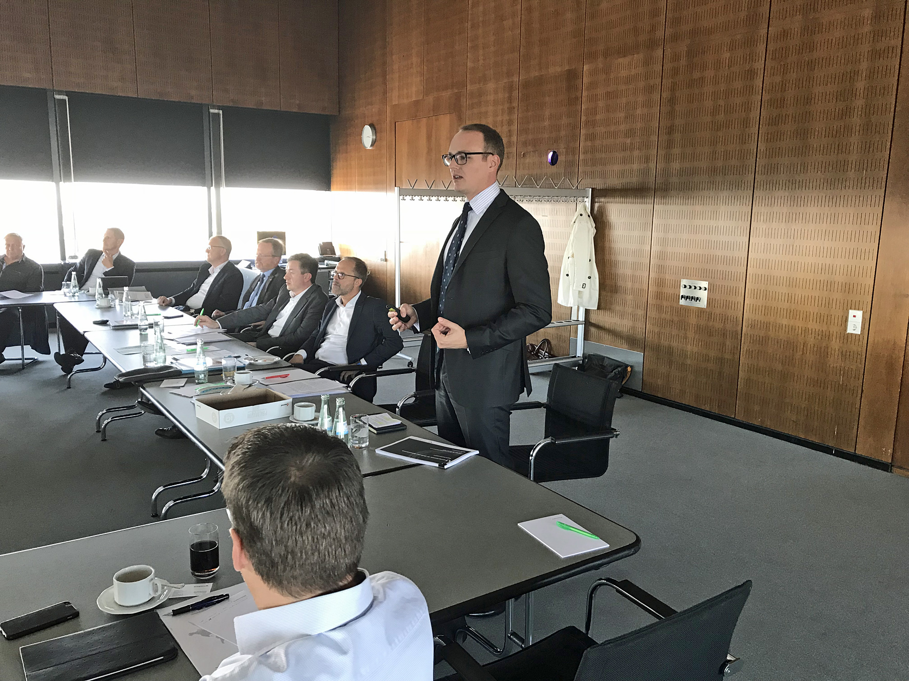 VDM-2018-PM-Export-Meeting2