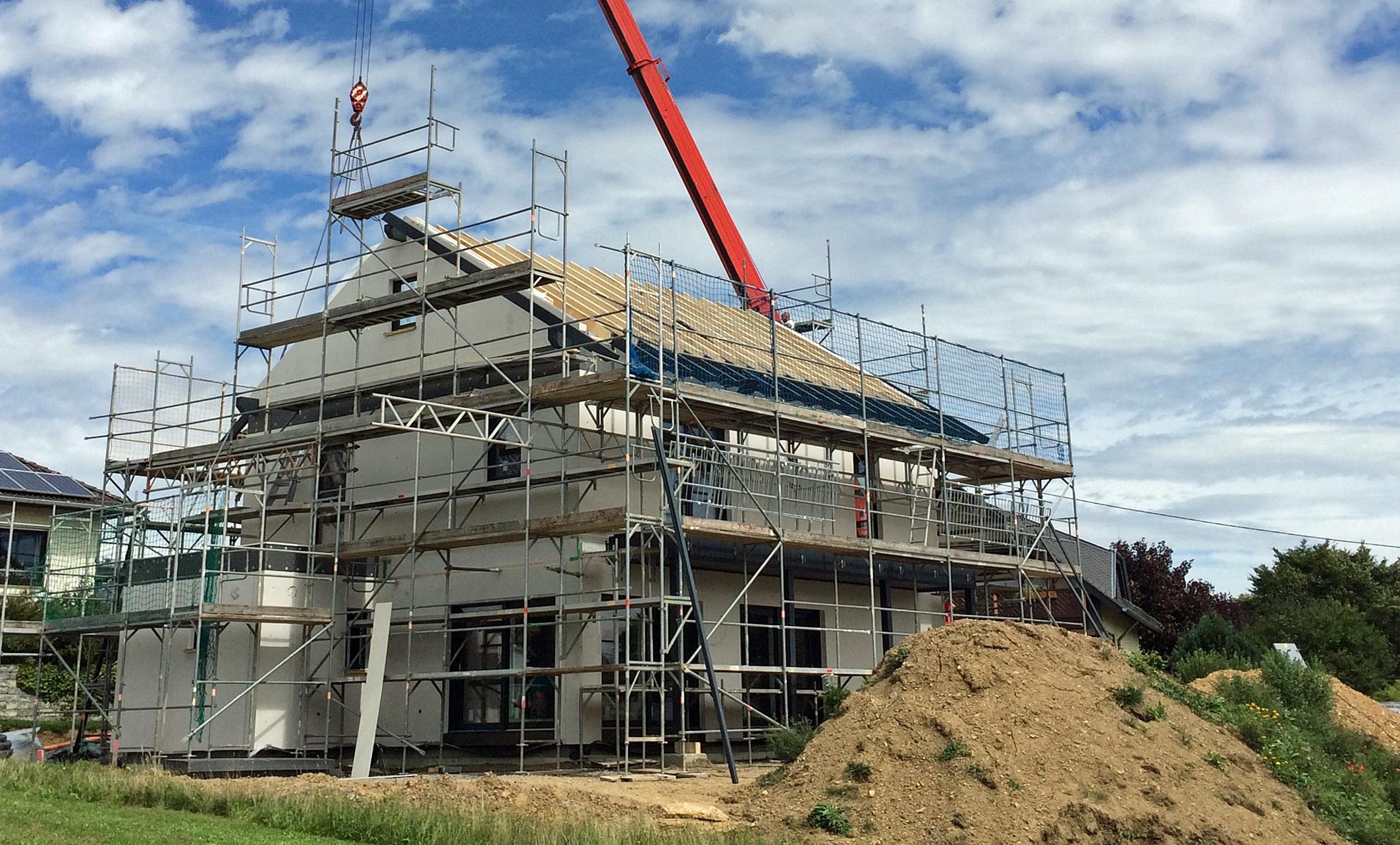 PM-2018-BDF-Bauversicherungen1