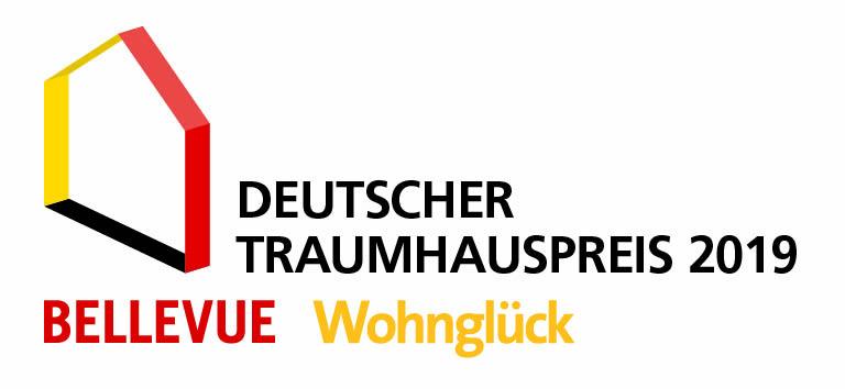 DTP_Logo_2019