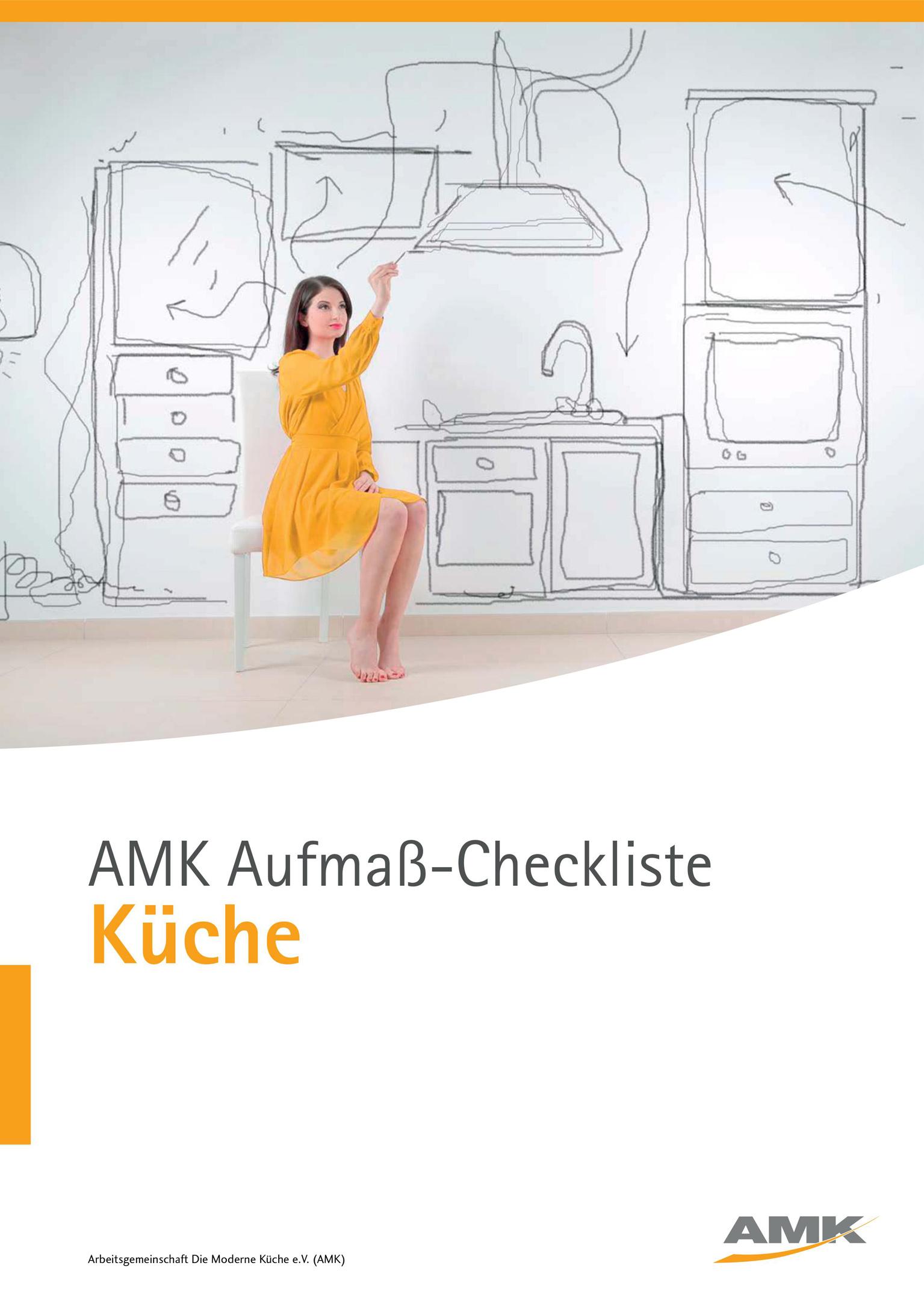 AMK-PM-2019-Rechtzeitige-Detailplanung-bei-neuer-Kueche-ein-Muss2