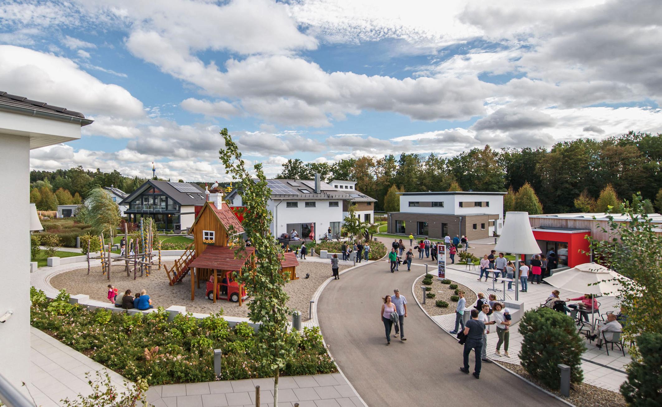 PM-2019-BDF-Guenzburg-100.000-Besucher