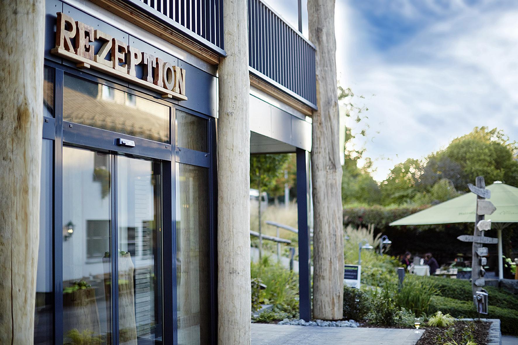 PM-2019-BDF-Naturhotel-Steinberg2