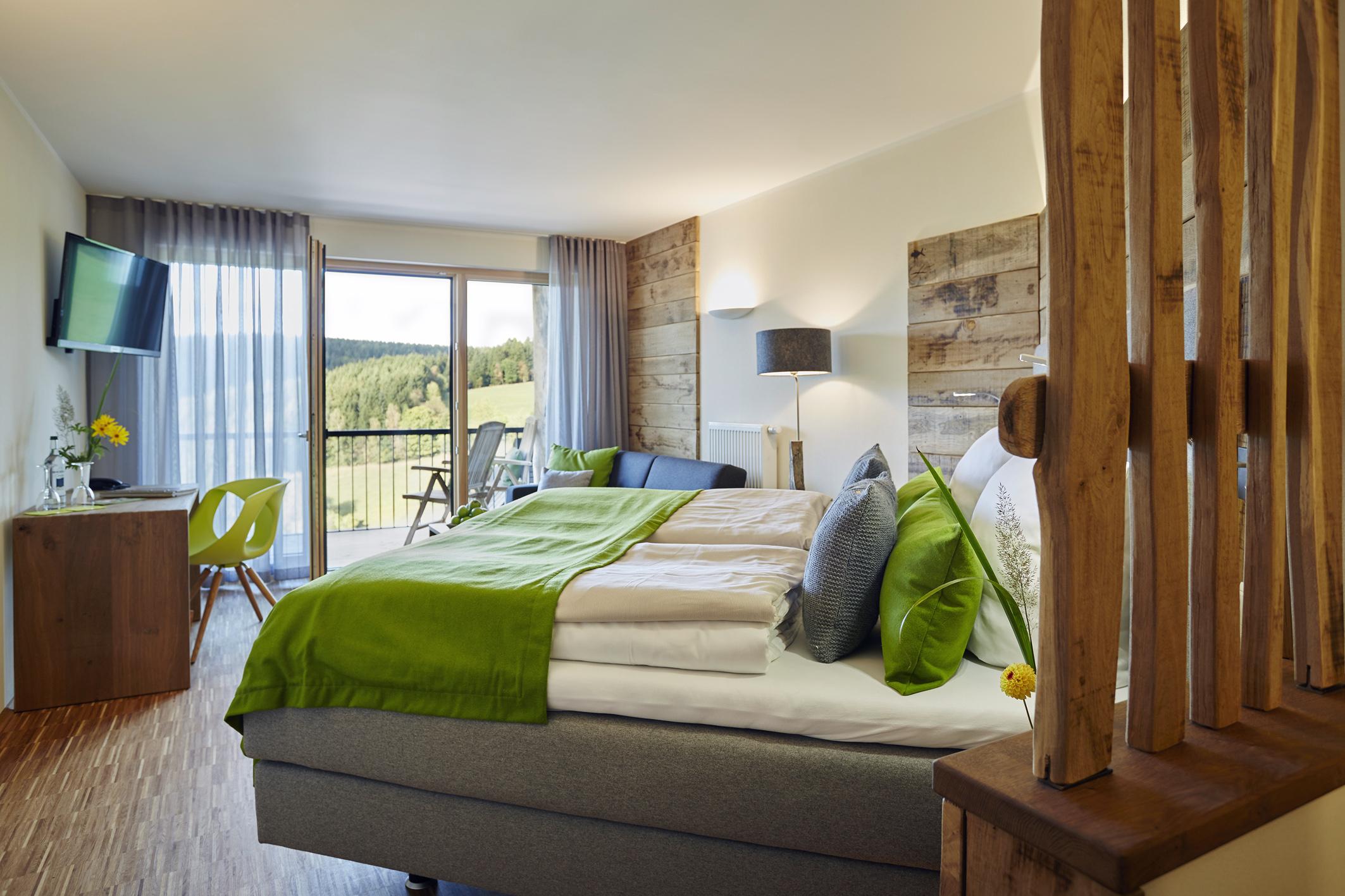 PM-2019-BDF-Naturhotel-Steinberg3