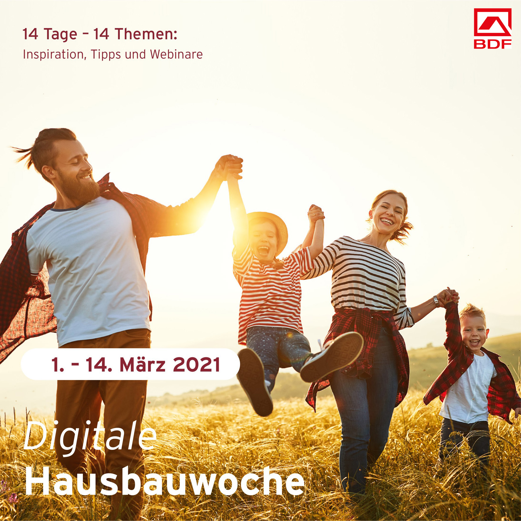 PM-2021-BDF-Digitale-Hausbauwoche